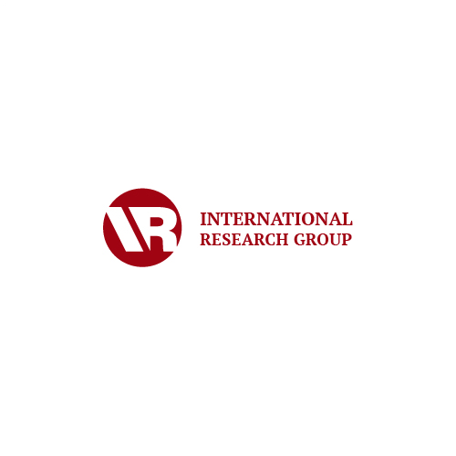 International research group