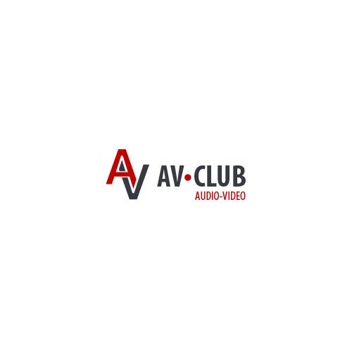 AV club