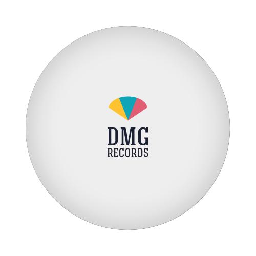 DMG records