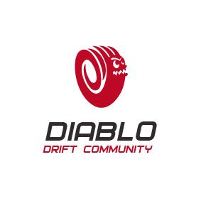 Diablo drift community