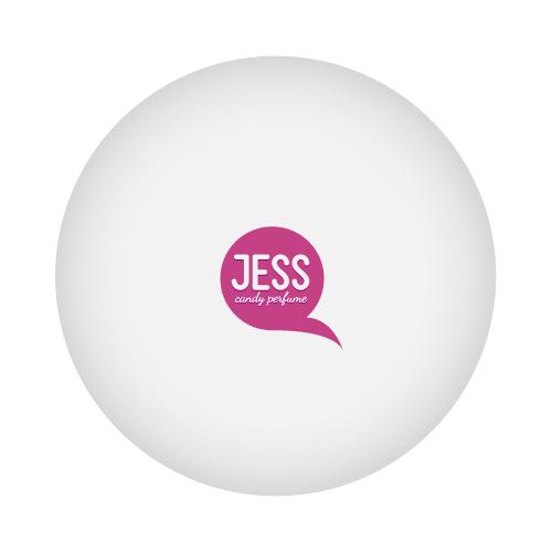 Jess candy perfume shop