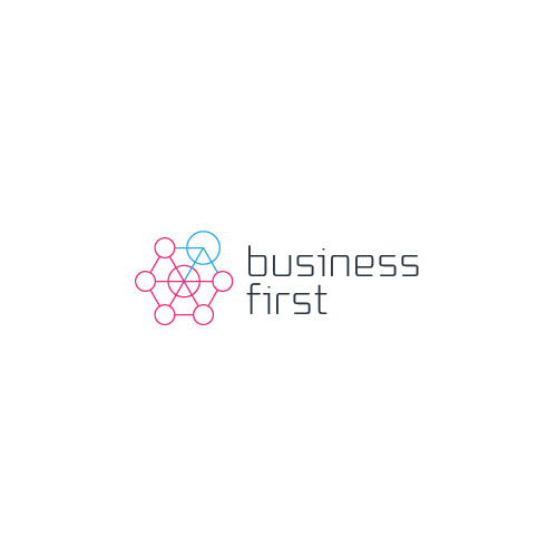 business first agency