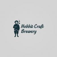 Hobbit craft brewery частная пивоварня