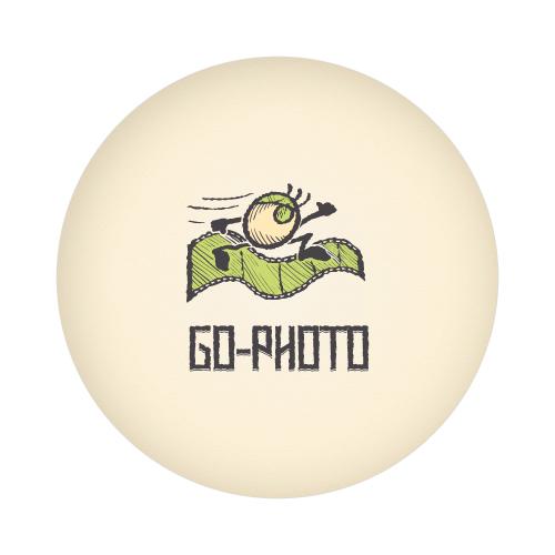 Go-Photo