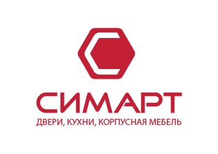 Симарт лого