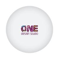 ONE design studio