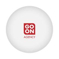 GO ON agency
