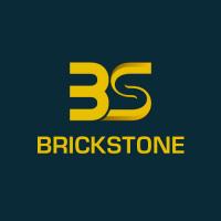 Brickstone