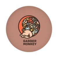 Gabber Monkey