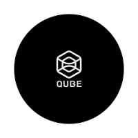 Cube Tube
