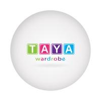 Taya-магазин одежды