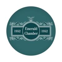 Emerald Chamber