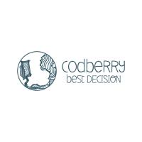 Codberry.com