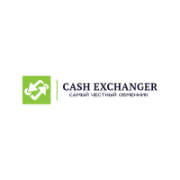 Cash Exchanger