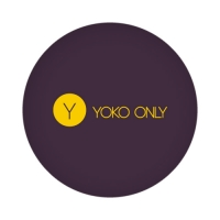 Yoko Only
