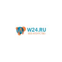 W24.RU веб-агентство