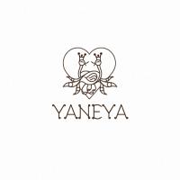 YaNeYa
