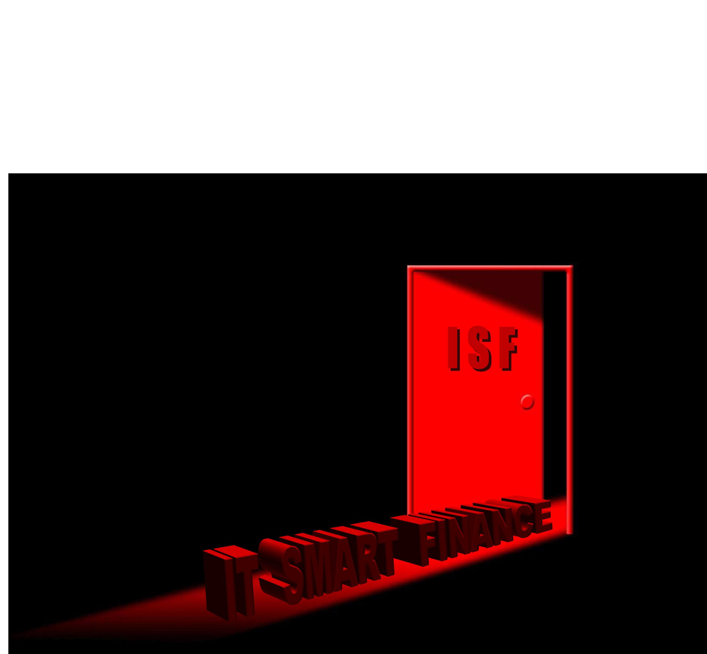 Разработка логотипа фото f_5905a2a5ebc7970a.jpg