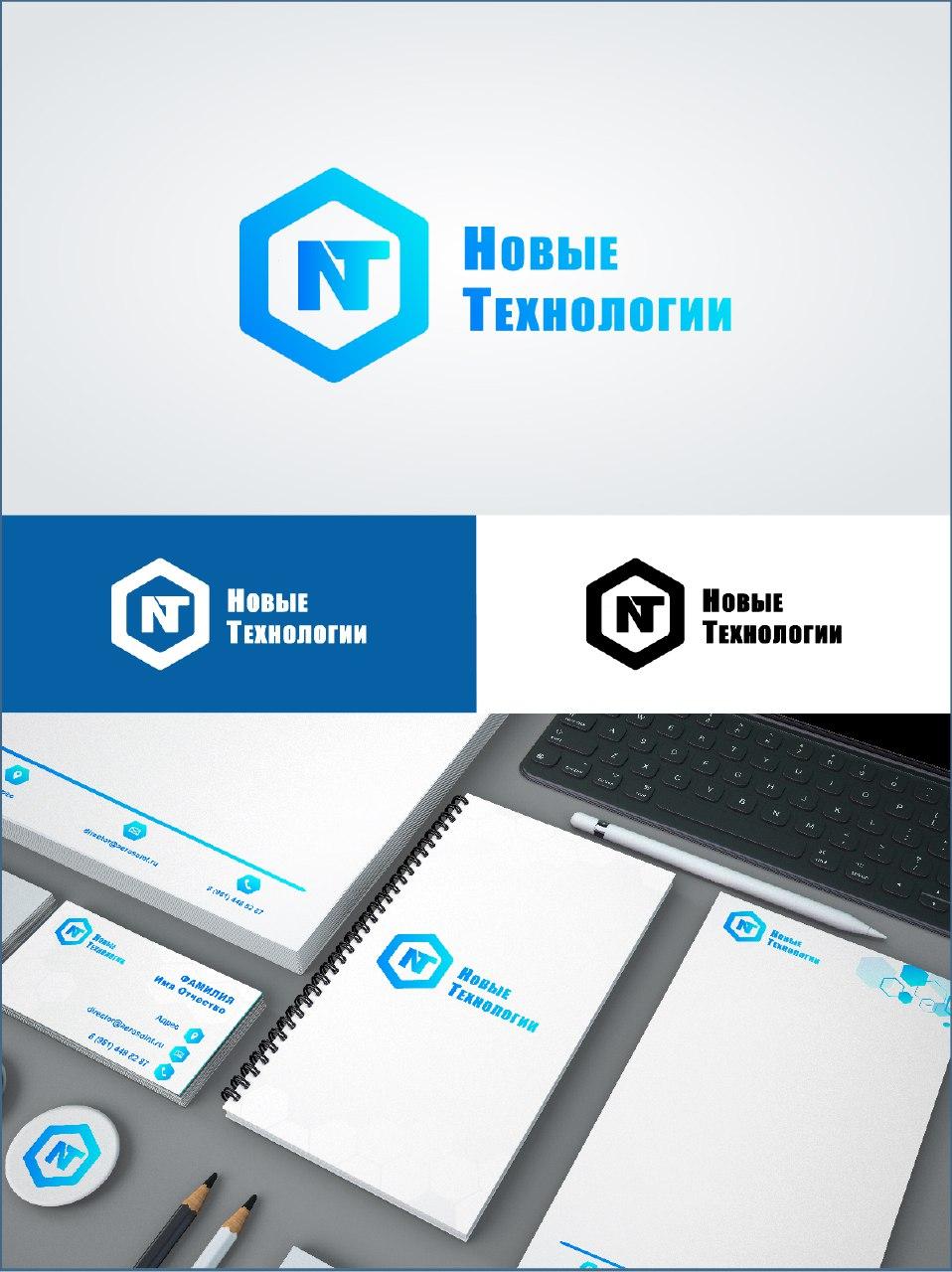 Разработка логотипа и фирменного стиля фото f_2765e86fe05d33d2.jpg