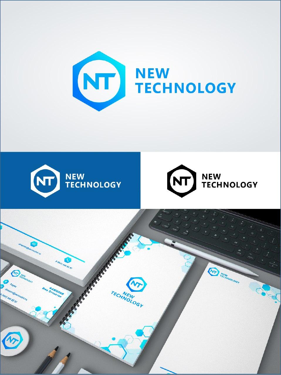 Разработка логотипа и фирменного стиля фото f_7265e86fe119caa1.jpg