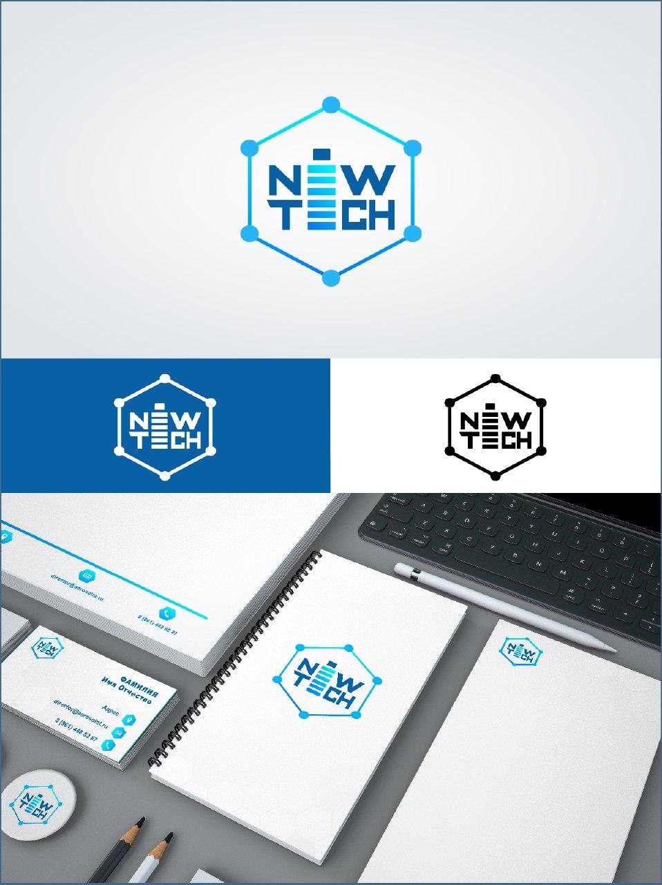 Разработка логотипа и фирменного стиля фото f_8155e86fe251077a.jpg