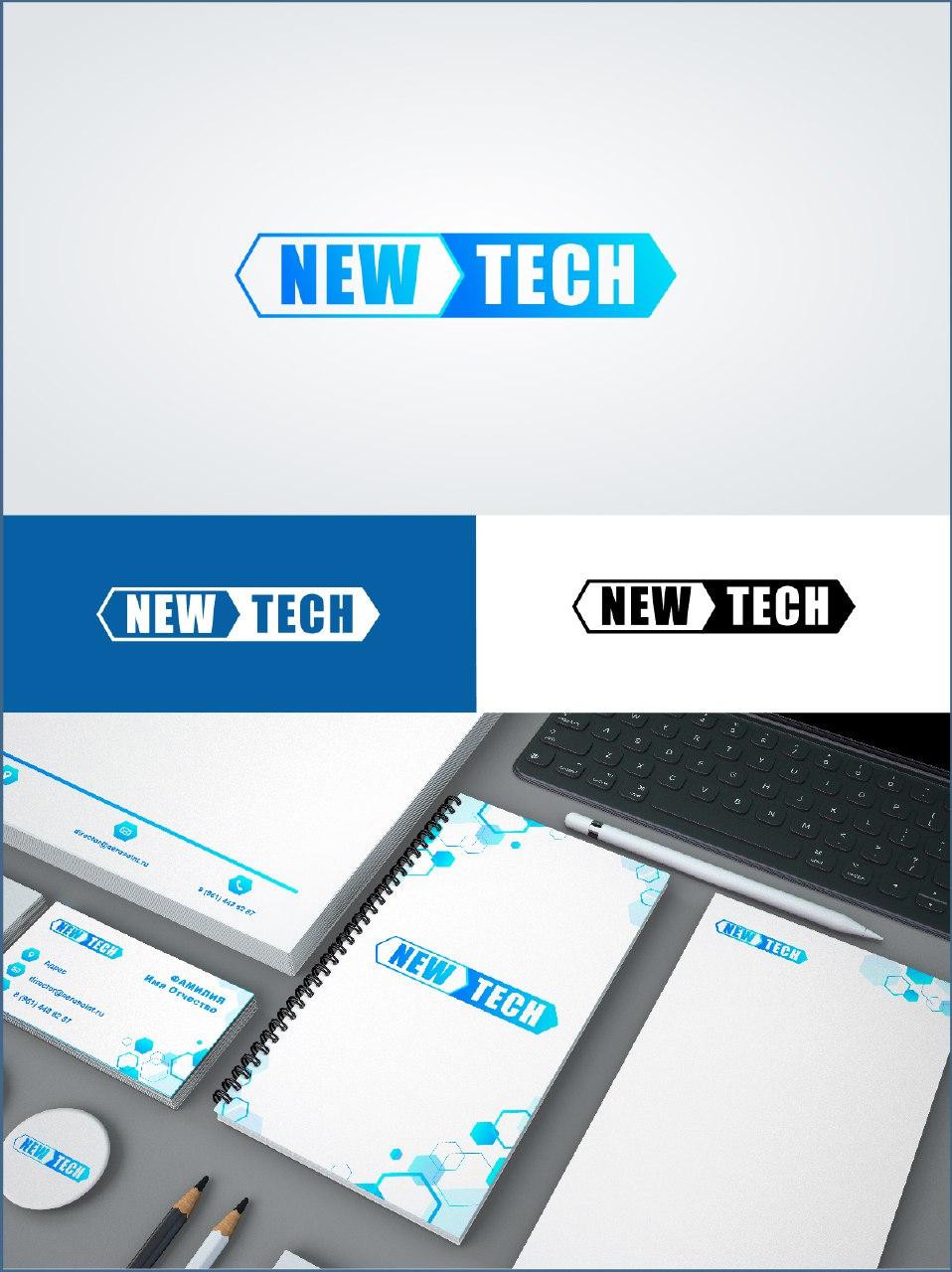 Разработка логотипа и фирменного стиля фото f_8355e86fdfcb86f9.jpg