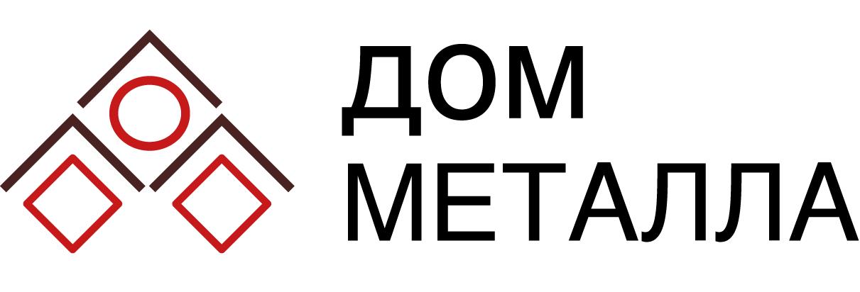 Разработка логотипа фото f_0455c5a9aef33a4f.png