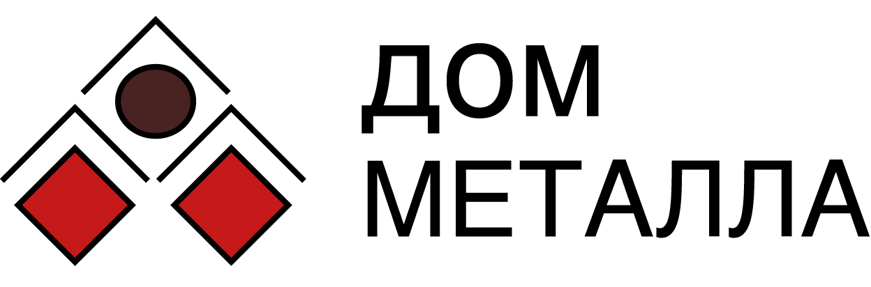Разработка логотипа фото f_4845c5a9ad882c2f.png