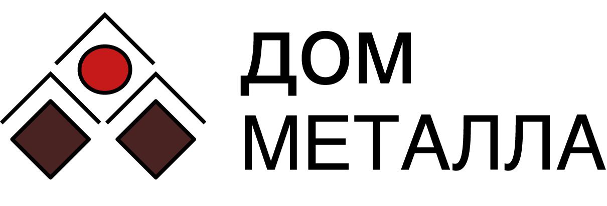 Разработка логотипа фото f_5605c5a9ae6356f1.png