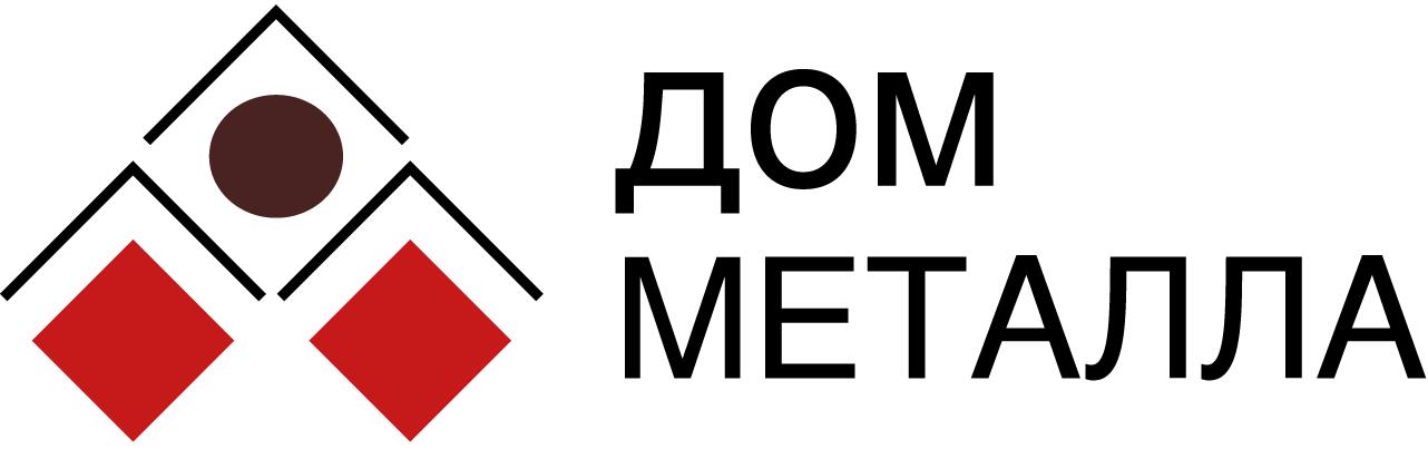 Разработка логотипа фото f_8405c5a9adeefbce.png
