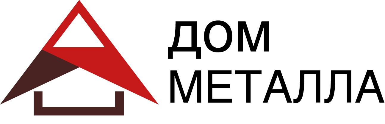 Разработка логотипа фото f_8605c5a9ad349850.png