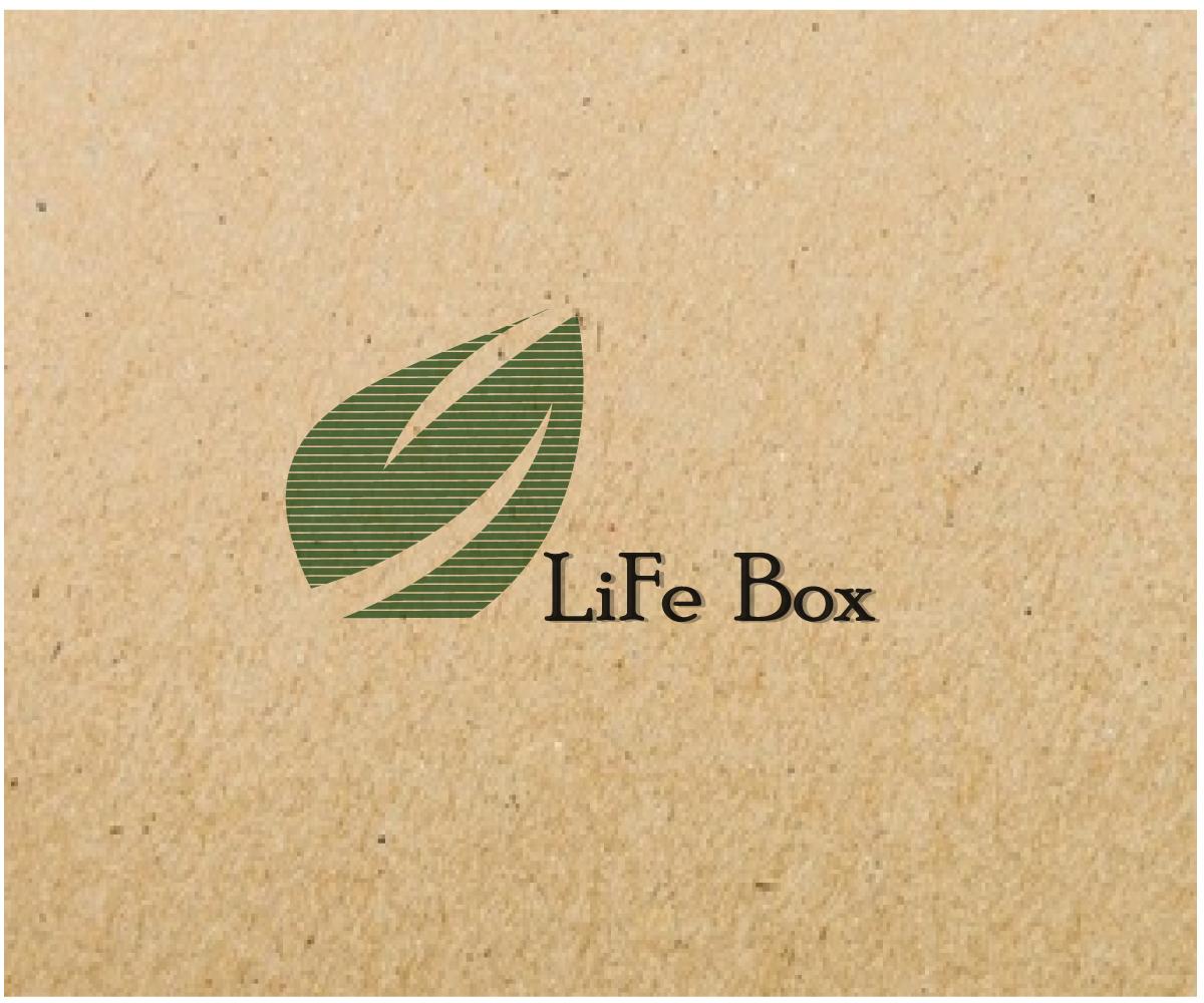Разработка Логотипа. Победитель получит расширеный заказ  фото f_1435c2cc418bd46c.jpg
