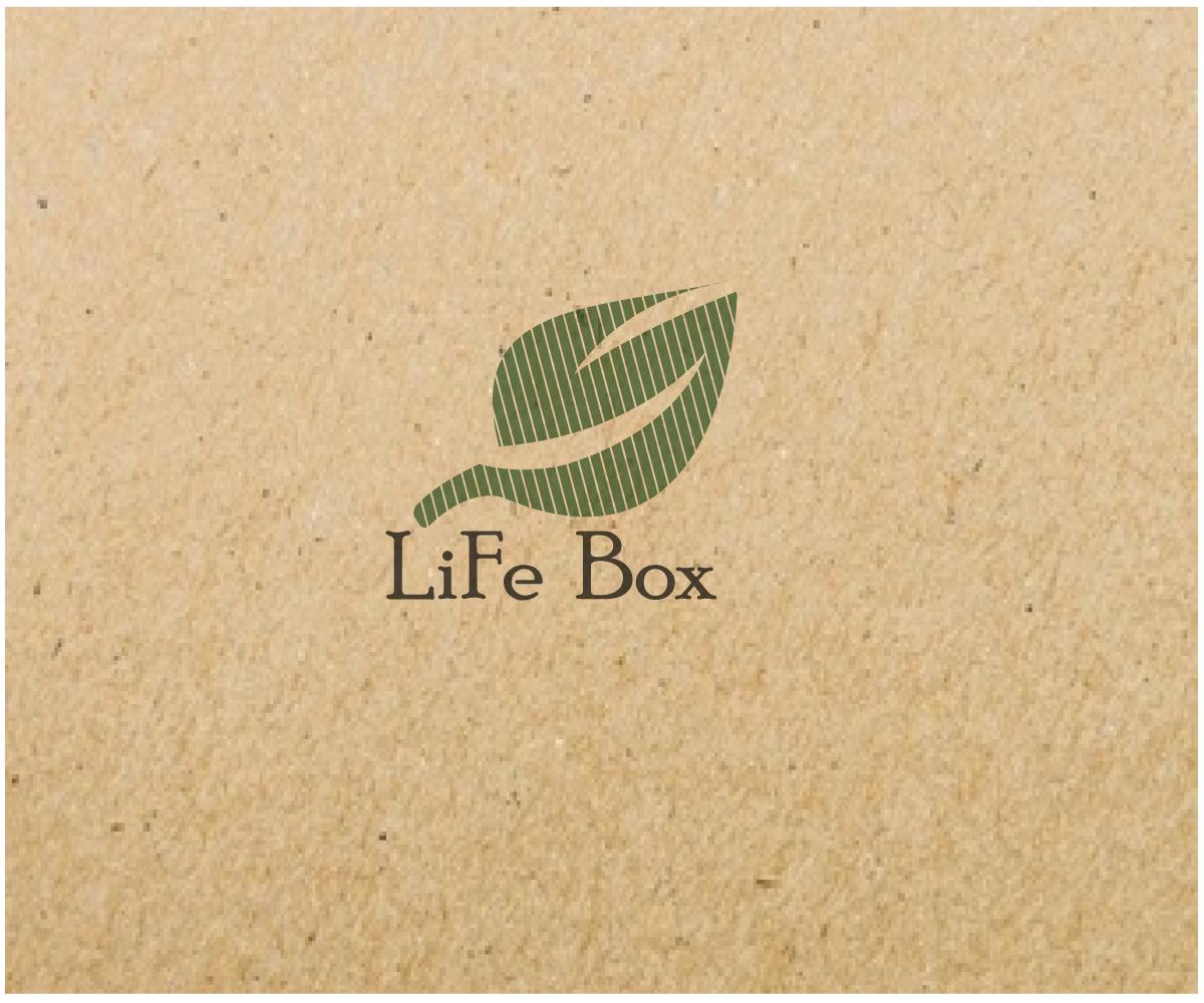 Разработка Логотипа. Победитель получит расширеный заказ  фото f_4375c2ca55873634.jpg