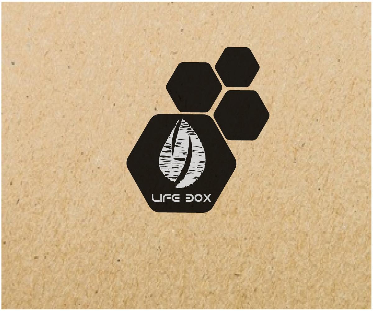 Разработка Логотипа. Победитель получит расширеный заказ  фото f_5045c339be86b4e5.jpg