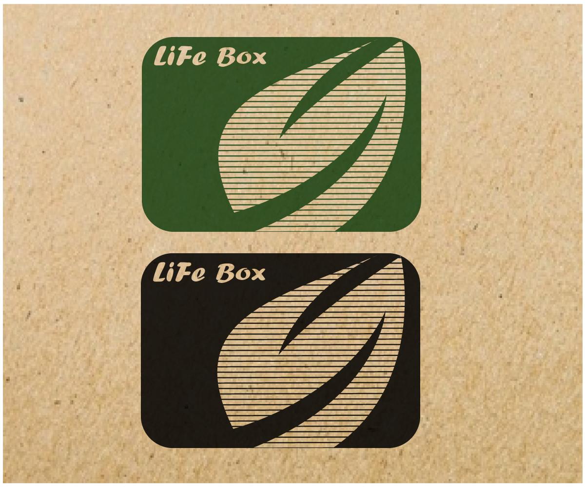 Разработка Логотипа. Победитель получит расширеный заказ  фото f_5755c2cd130afeaf.jpg