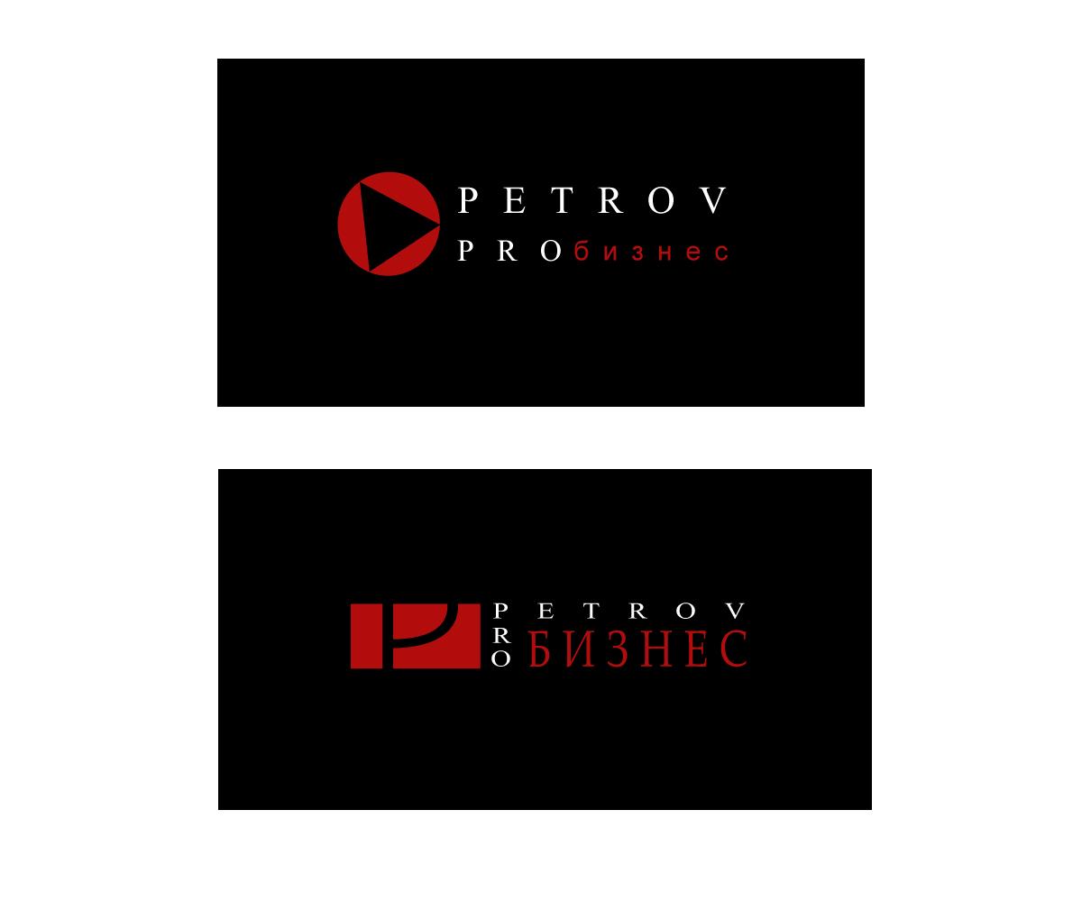 Создать логотип для YouTube канала  фото f_8085bfe9ac4ee257.jpg