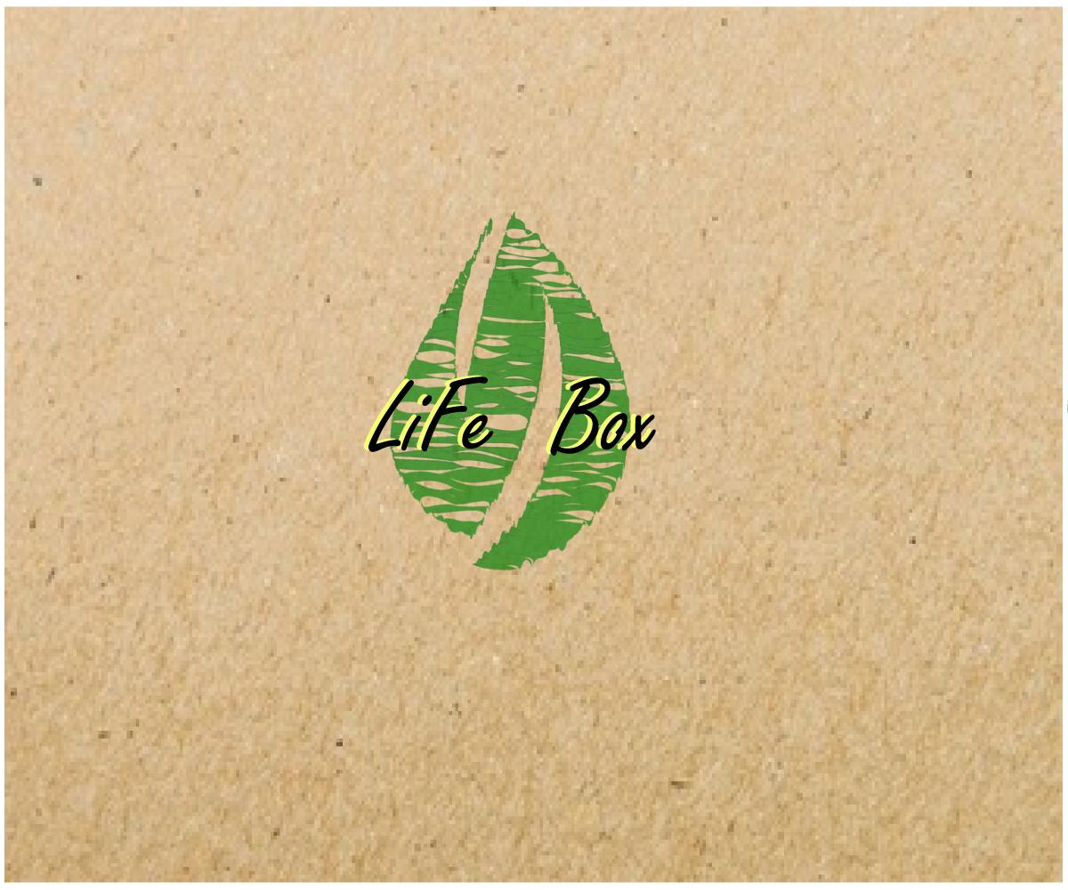 Разработка Логотипа. Победитель получит расширеный заказ  фото f_8945c2dafdcd0fc8.jpg