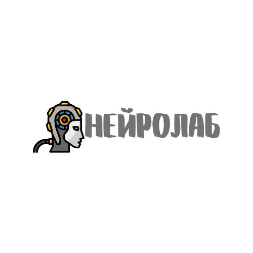 Логотип для лаборатории исследования эмоционального отклика  фото f_0825fff305784dfc.png