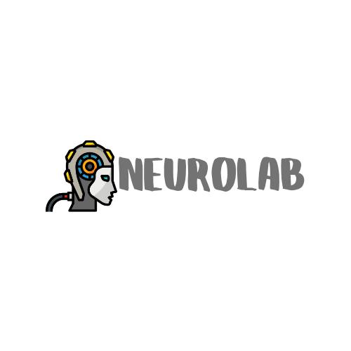Логотип для лаборатории исследования эмоционального отклика  фото f_1505fff3062cd182.png