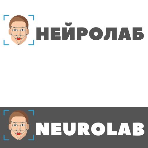 Логотип для лаборатории исследования эмоционального отклика  фото f_5075fff379204755.png