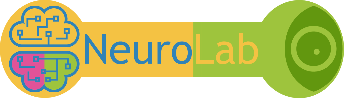 Логотип для лаборатории исследования эмоционального отклика  фото f_5505ffecd8402871.png