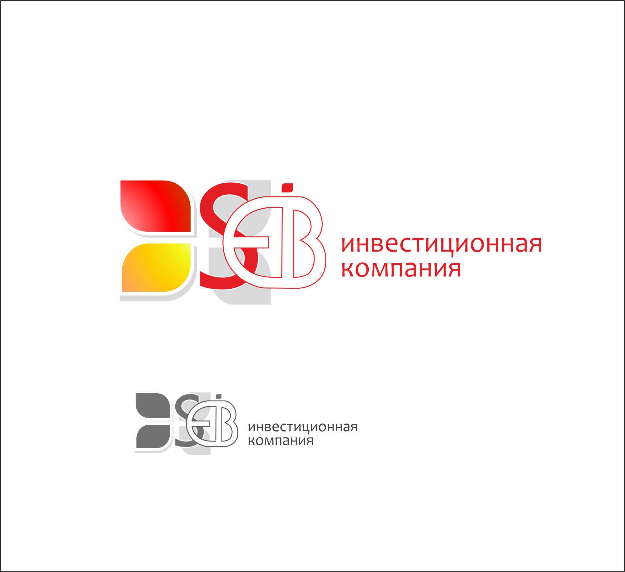Логотип для инвестиционной компании фото f_2955150b65a4e092.jpg