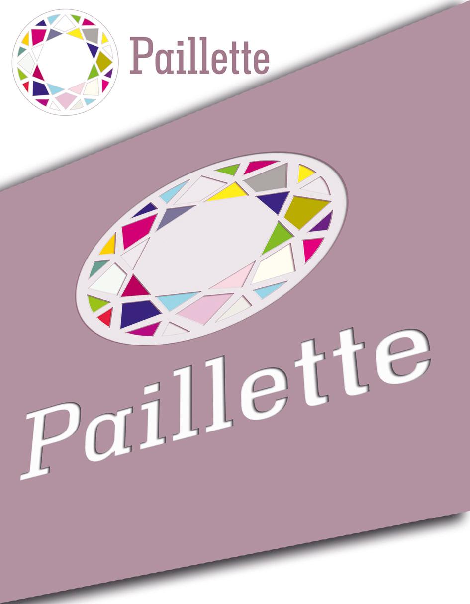 Разработка Логотипа. фото f_370516125910f63a.jpg