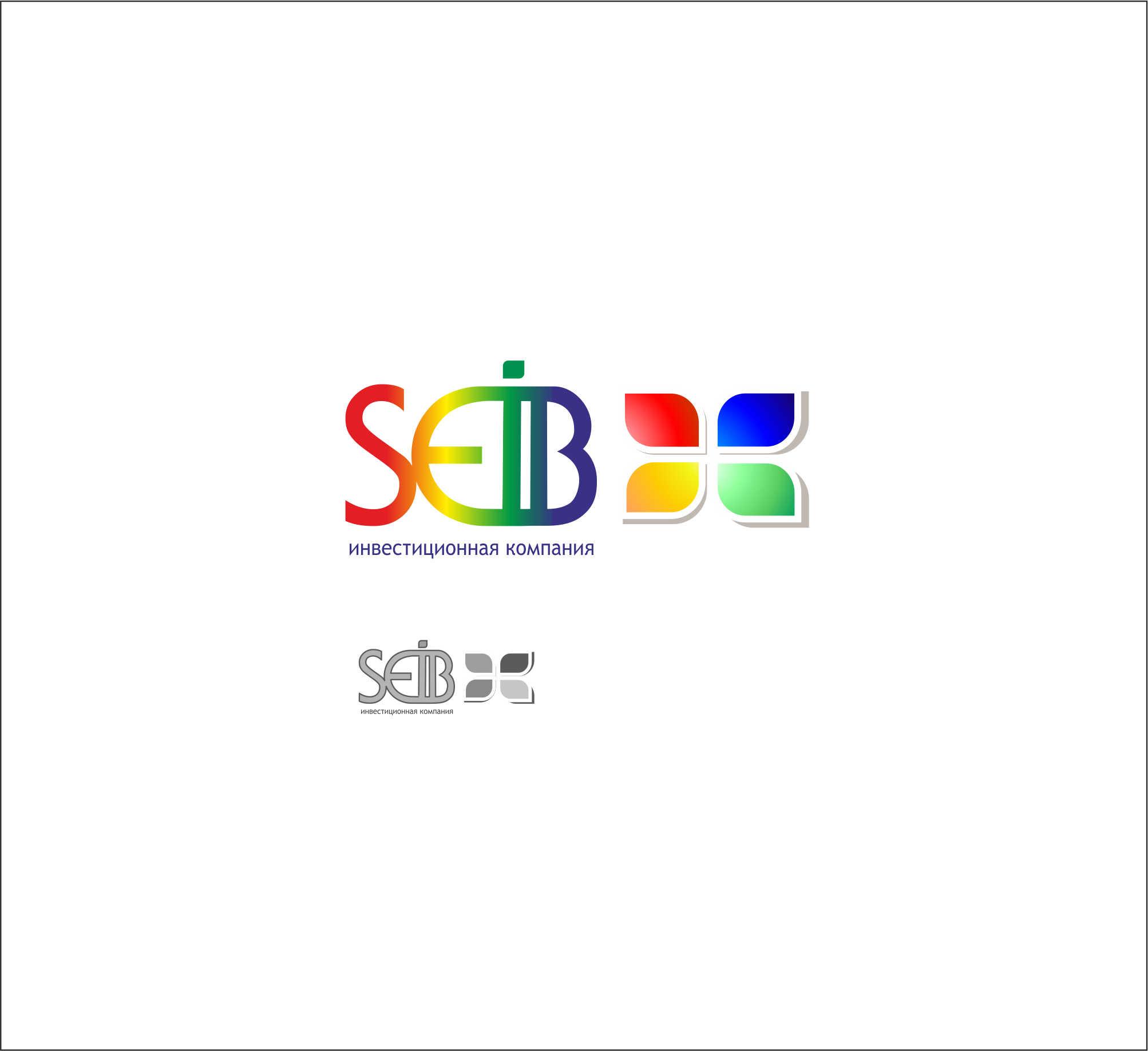 Логотип для инвестиционной компании фото f_8585150b653637f2.jpg