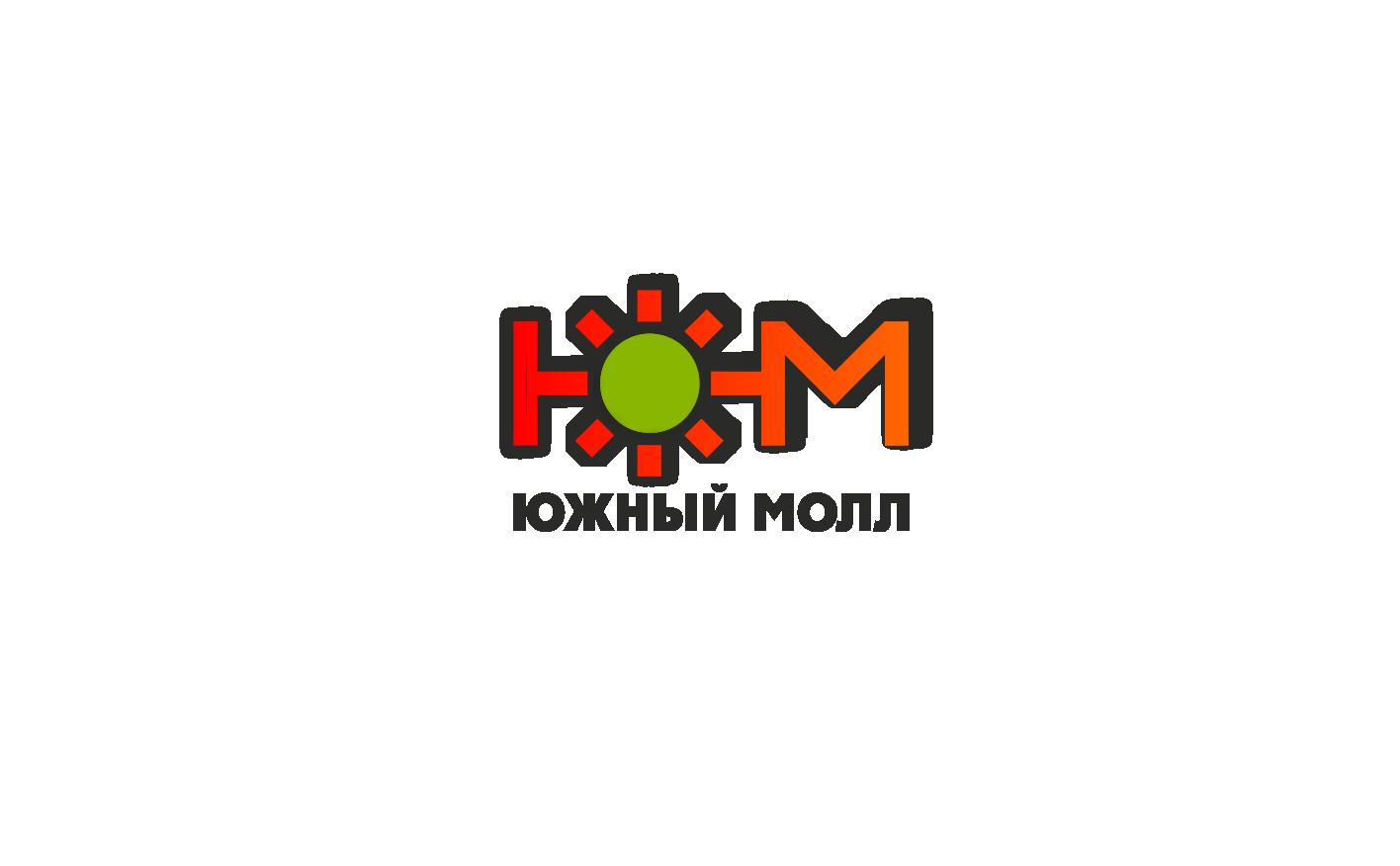 Разработка логотипа фото f_4db572dc045a9.png