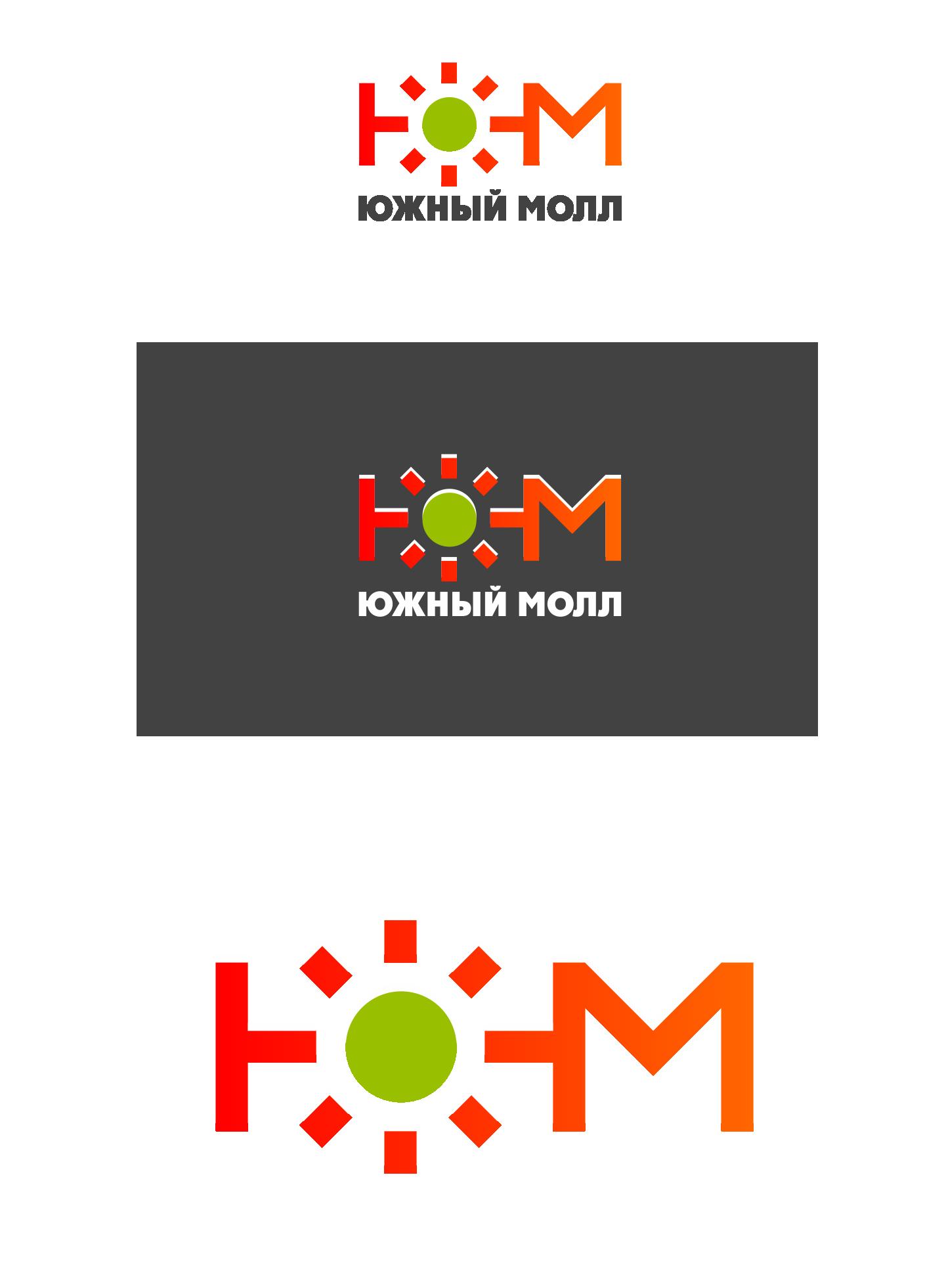 Разработка логотипа фото f_4db5748ea40bf.png