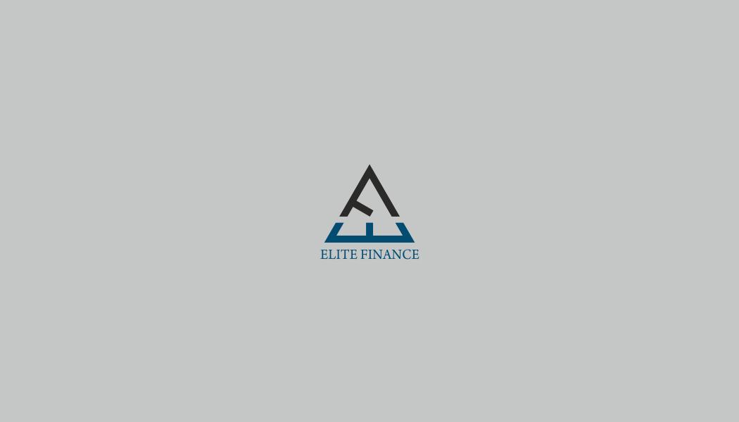 Разработка логотипа компании фото f_4df69bc5dd052.png
