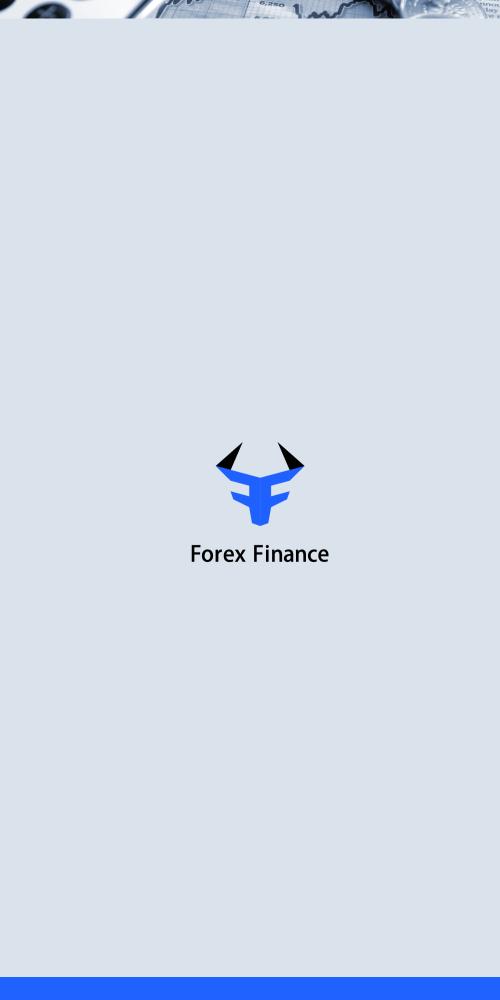 Разработка логотипа компании фото f_501978bf65760.png