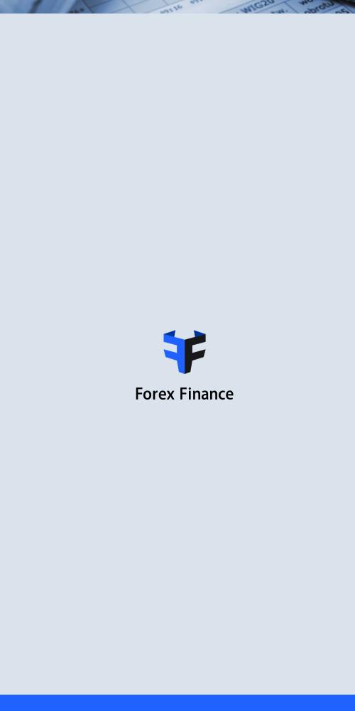Разработка логотипа компании фото f_501978d9c8e7a.png