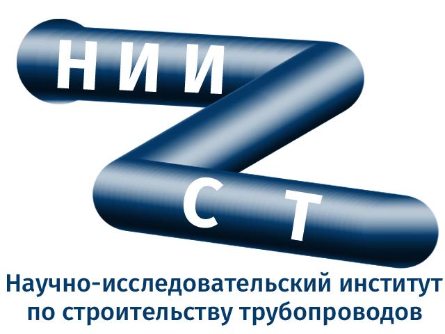 Разработка логотипа фото f_0175b9d9b42eb966.png